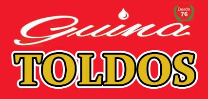 TOLDOS NO ABC - GUINA TOLDOS